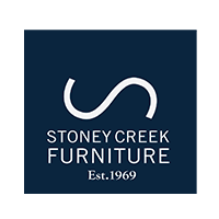 Stoney Creek Furniture Logo
