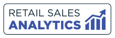 Nationwide Retail Sales Analytics