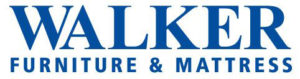 Walker Furniture Logo