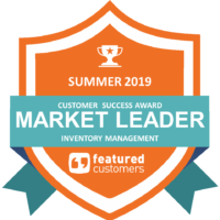 Featured Customers Market Leader Inventory
