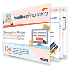 The Guide to Furniture Financing