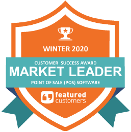 Featured Customers Winter 2020 Market Leader